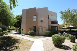 4850 E DESERT COVE Avenue, 112, Scottsdale, AZ 85254