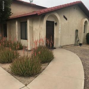 2438 E TRACY Lane, 1, Phoenix, AZ 85032