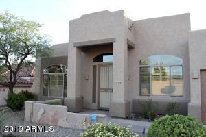 23706 N 77th Street, Scottsdale, AZ 85255
