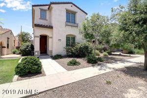 15365 W BLOOMFIELD Road, Surprise, AZ 85379