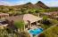 13406 E CANNON Drive, Scottsdale, AZ 85259