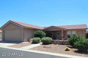 7373 E US HIGHWAY 60--50, FRNT, Gold Canyon, AZ 85118