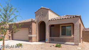 13514 W DESERT MOON Way, Peoria, AZ 85383