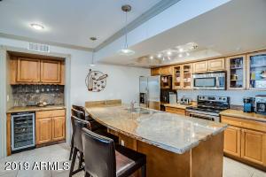 7777 E MAIN Street, 152, Scottsdale, AZ 85251
