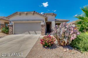 184 W IRONHORSE Lane, San Tan Valley, AZ 85143