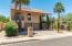 3127 E Minnezona Avenue, Phoenix, AZ 85016