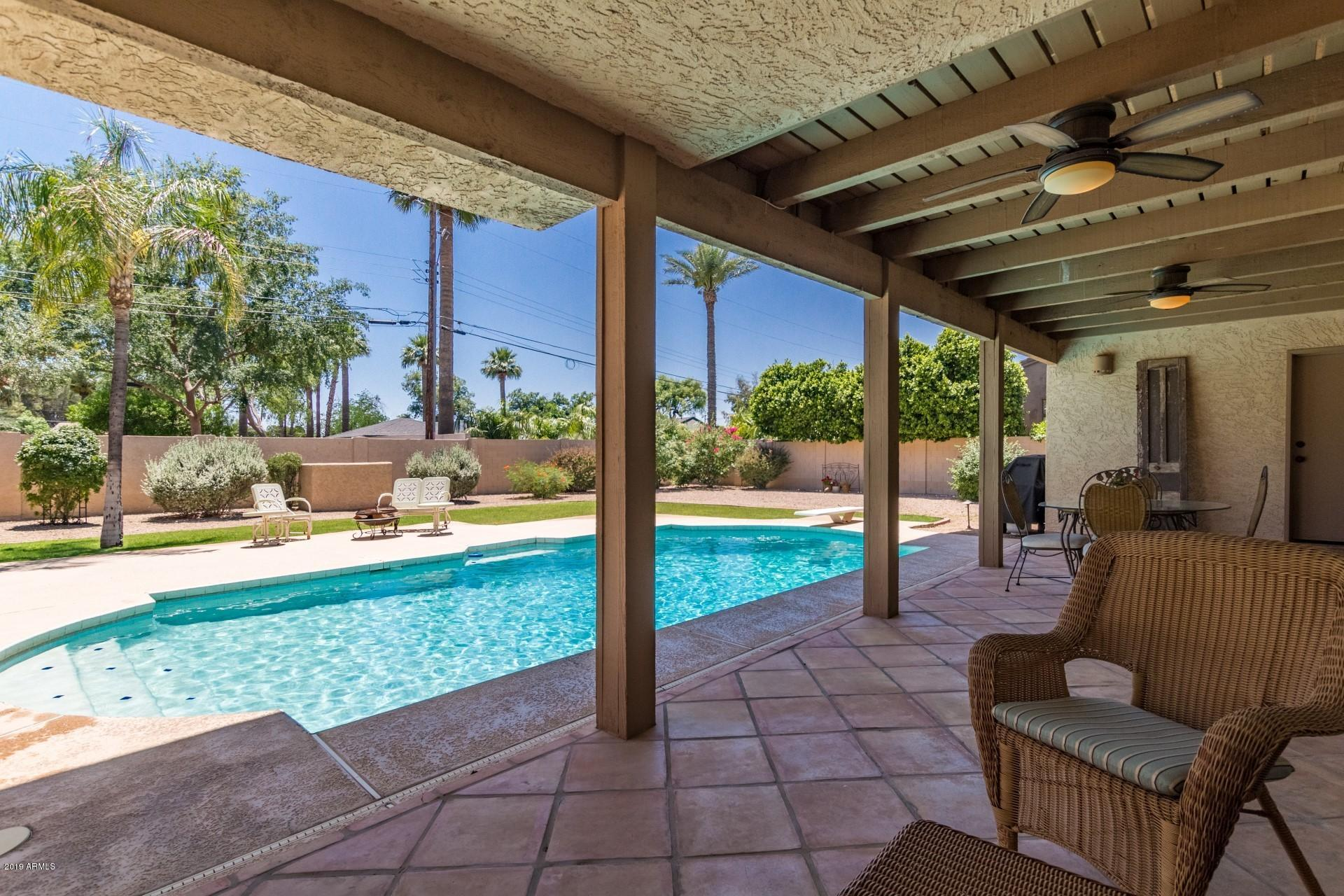 Photo of 3127 E Minnezona Avenue, Phoenix, AZ 85016