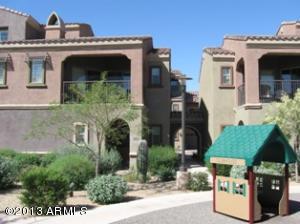 3935 E Rough Rider Road, 1033, Phoenix, AZ 85050