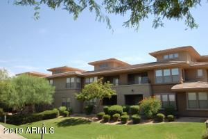 20100 N 78TH Place, 3116, Scottsdale, AZ 85255