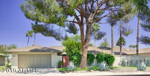 18239 N 125TH Avenue, Sun City West, AZ 85375