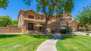 3080 E STANFORD Avenue, Gilbert, AZ 85234