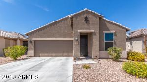 22896 W MOONLIGHT Path, Buckeye, AZ 85326