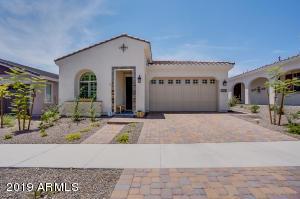20745 W HILLCREST Boulevard, Buckeye, AZ 85396