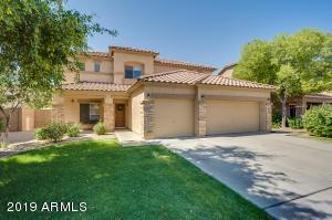 11867 W KINDERMAN Drive, Avondale, AZ 85323