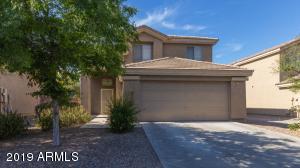 12374 W TURNEY Avenue, Avondale, AZ 85392