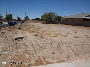 229 S 3RD Street, 4, Avondale, AZ 85323