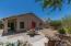 4534 E JUANA Court, Cave Creek, AZ 85331