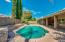 6802 E GELDING Drive, Scottsdale, AZ 85254
