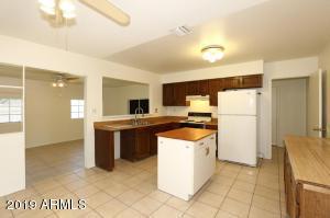 4614 E MINTON Street, Phoenix, AZ 85042
