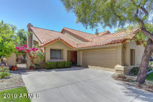 13510 N 92ND Place, Scottsdale, AZ 85260
