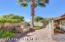 13510 N 92ND Place, Scottsdale, AZ 85260