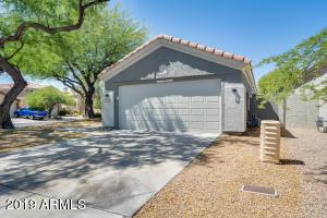 30428 N 43RD Place, Cave Creek, AZ 85331