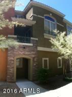 18250 N Cave Creek Road, 129, Phoenix, AZ 85032