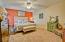 13611 N 98TH Avenue, H, Sun City, AZ 85351