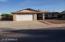 3219 W JULIE Drive, Phoenix, AZ 85027