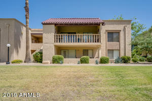 8649 E ROYAL PALM Road, 202, Scottsdale, AZ 85258