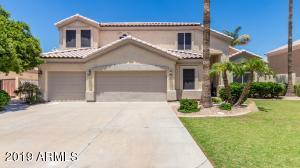 2856 E FOUNTAIN Street, Mesa, AZ 85213