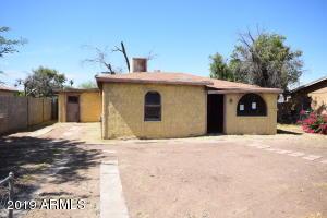 3332 W GRANADA Road, Phoenix, AZ 85009
