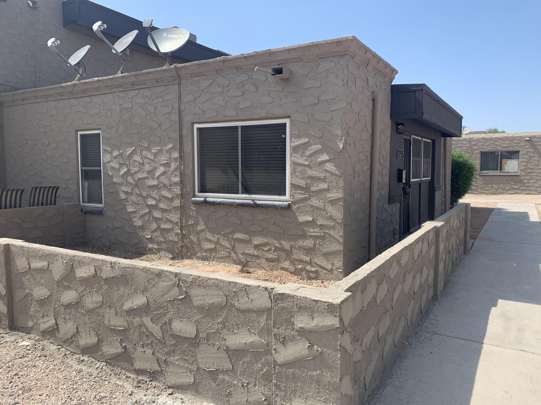 Photo of 1215 N 47TH Place, Phoenix, AZ 85008