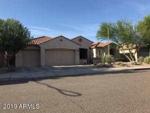 17940 W ROYAL PALM Road, Waddell, AZ 85355