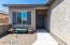 1706 W DESPERADO Way, Phoenix, AZ 85085