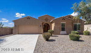 3582 E CASSIA Lane, Gilbert, AZ 85298