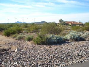 21759 N 30TH Way, 3, Phoenix, AZ 85050