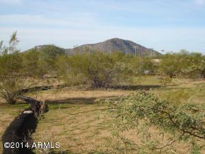 21640 N 30TH Way, 2, Phoenix, AZ 85050