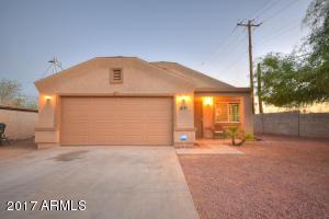 1631 E JONES Avenue, Phoenix, AZ 85040