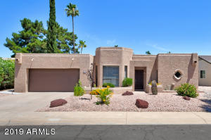 6622 E KINGS Avenue, Scottsdale, AZ 85254