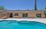6622 E KINGS Avenue, Scottsdale, AZ 85254