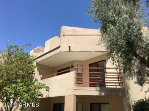 4850 E DESERT COVE Avenue, 251, Scottsdale, AZ 85254