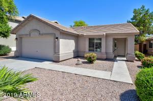 15041 W RIVIERA Drive, Surprise, AZ 85379