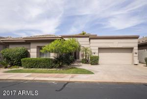 6510 N 27TH Street, Phoenix, AZ 85016