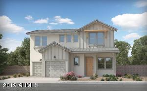 1832 W 21ST Avenue, Apache Junction, AZ 85120