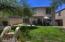 2320 W BARWICK Drive, Phoenix, AZ 85085