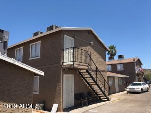 9606 N 11TH Avenue, Phoenix, AZ 85021