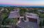 41379 N 106TH Street, Scottsdale, AZ 85262