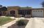 1509 E MCKINLEY Street, Phoenix, AZ 85006