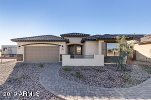 11316 W VERNON Avenue, Avondale, AZ 85392
